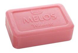 Speick Melos Wildrosen-Seife 100g