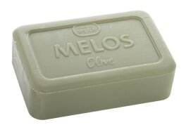 Speick Melos Oliven-Seife 100g