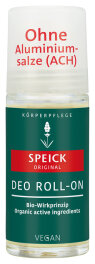 Speick Deo Roll-on 50 ml