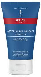 Speick Men After Shave Balsam Sensi 100 ml