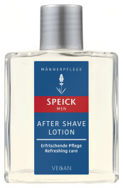 Speick Men After Shave Lotion 100ml