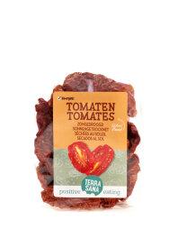 Terrasana Tomaten sonnengetrocknet 100g Bio