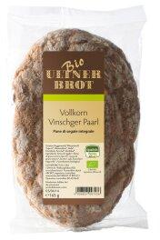 Ultner Brot Vinschger Paarl 300g Bio