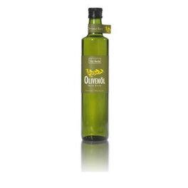 Vita Verde Olivenoel, nativ extra leicht fruchtig...