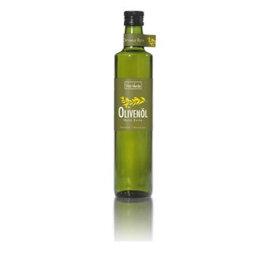 Vita Verde Olivenoel, leicht fruchtig (Peloponnes) 250ml