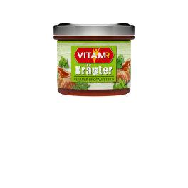 Vitam Kräuter-Vitam-R 125g