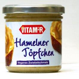 Vitam Hamelner Töpfchen 125g