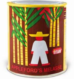 Vitam Appelfords Melasse 680 g