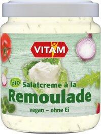 Vitam Bio Remoulade 225ml