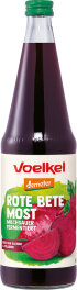 Voelkel Bio Demeter Rote Bete-Most 700ml