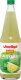 Voelkel Sauerkrautsaft demeter 700ml Bio