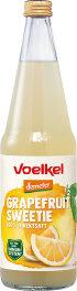 Voelkel Grapefruitsaft sweetie demeter 700ml Bio