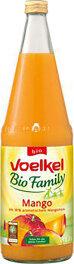 Voelkel Bio Family Mango 1l