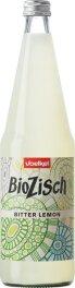 Voelkel Bio Zisch Bitter Lemon 700ml