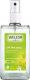 Weleda Citrus-Deodorant 100ml