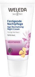 Weleda Nachtkerze Nachtpflege 30ml