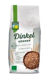 Bohlsener Mühle Bio Dinkel 1kg