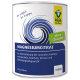 Raab Vitalfood Magnesiumcitrat Pulver 200g