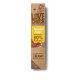 Lovechock Raw Chocolate Mandel & Feige 40g