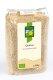Bohlsener Mühle Bio Quinoa 500g