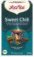 Yogi Tea Sweet Chili 17x 1,8g