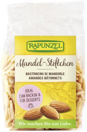 Rapunzel Bio Mandelstiftchen 100g