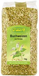 Rapunzel Bio Buchweizen 1kg
