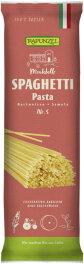 Rapunzel Bio Spaghetti Semola No.5 500g