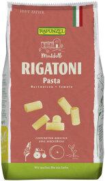 Rapunzel Bio Rigatoni Semola 500g