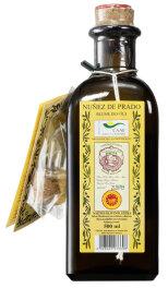 Rapunzel Bio Olivenöl Blume des Öls, nativ...