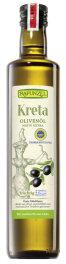 Rapunzel Bio Olivenöl Kreta P.G.I., nativ extra 500ml