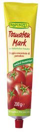 Rapunzel Bio Tomatenmark in der Tube 200g
