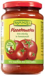 Rapunzel Bio Pizzatomaten 330g