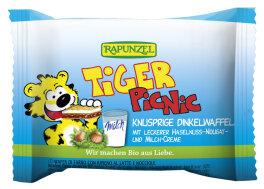 Rapunzel Tiger Picnic 22g Bio