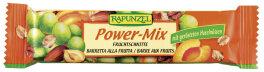 Rapunzel Fruchtschnitte Power-Mix 0,04kg