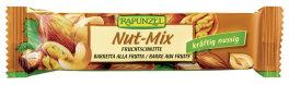 Rapunzel Fruchtschnitte Nut-Mix 0,04kg