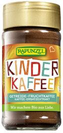 Rapunzel Bio Chicco Instant Getreidekaffee 80g