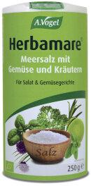 A. Vogel Bio Herbamare Original Kräutersalz 250g