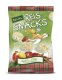 Linea Natura Felix Mini Reis Snack Apfel 50g