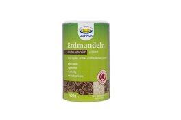 Govinda Erdmandeln - Chufas 400g