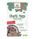 Govinda Chufli Yoga 500g