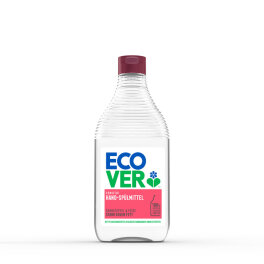 Ecover Hand-Spülmittel Granatapfel & Feige 450ml