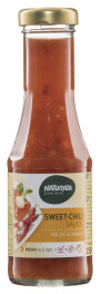 Naturata Bio Sweet Chili Sauce 250ml