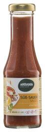 Naturata Bio Süß Sauer Sauce 250ml