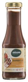 Naturata Bio Barbecue Sauce 250ml