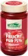 Allos Himbeere Frucht Pur 250g
