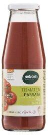 Naturata Bio Demeter Tomaten Passata 700g