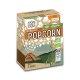 Yum Kah Bio Popcorn süß 270g