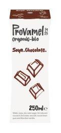 Provamel Soja Drink Schokolade 250ml