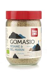 Lima Bio Gomasio Sesamsalz 225g